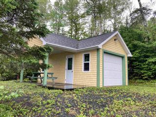 Photo 8: 491 Anderson Drive in Goldenville: 303-Guysborough County Residential for sale (Highland Region)  : MLS®# 202116185