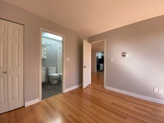 Photo 13: 304 8645 OSLER Street in Vancouver: Marpole Condo for sale (Vancouver West)  : MLS®# R2621163