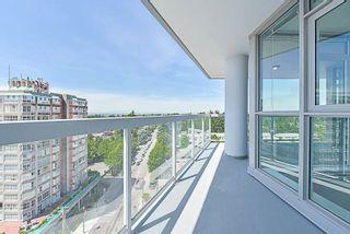 """Photo 17: 1311 11967 80 Avenue in Surrey: Scottsdale Condo for sale in """"Delta Rise"""" (N. Delta)  : MLS®# R2594426"""