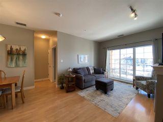 Photo 8: 302 1003 GAULT Boulevard in Edmonton: Zone 27 Condo for sale : MLS®# E4228011