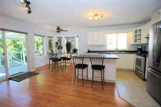 Photo 4: 3278 272B Street in Langley: Aldergrove Langley House for sale : MLS®# R2376790
