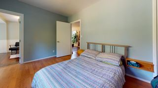 Photo 13: 5908 SPRAY Street in Sechelt: Sechelt District House for sale (Sunshine Coast)  : MLS®# R2609608