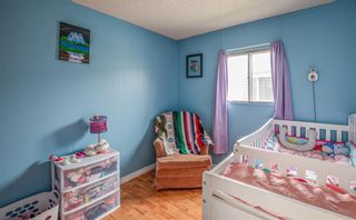 Photo 12: 111 Heritage Drive: Okotoks Mobile for sale : MLS®# A1102220