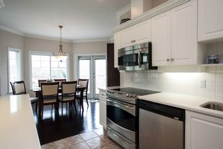 """Photo 10: 27 35537 EAGLE MOUNTAIN Drive in Abbotsford: Abbotsford East Townhouse for sale in """"Eaton Place"""" : MLS®# R2105071"""
