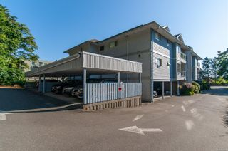 Photo 30: 203 738 S Island Hwy in : CR Campbell River North Condo for sale (Campbell River)  : MLS®# 885035