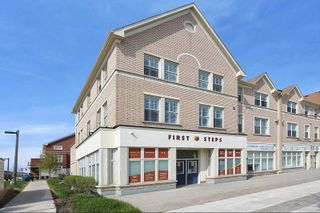 Photo 2: 6 Cathedral High Street in Markham: Cathedraltown House (3-Storey) for sale : MLS®# N5276509