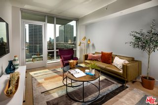 Photo 7: 427 W 5th Street Unit 2401 in Los Angeles: Residential Lease for sale (C42 - Downtown L.A.)  : MLS®# 21782876