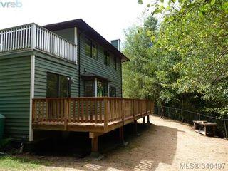 Photo 19: 2290 Corby Ridge Rd in SOOKE: Sk West Coast Rd House for sale (Sooke)  : MLS®# 678200