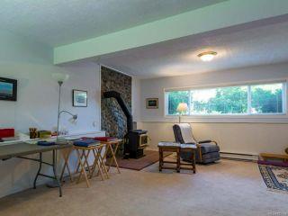 Photo 24: 297 Quadra Pl in COMOX: CV Comox (Town of) House for sale (Comox Valley)  : MLS®# 817183