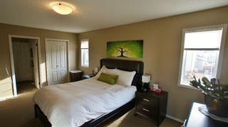 Photo 15: 67 Al Thompson Drive in Winnipeg: North Kildonan Residential for sale ()  : MLS®# 1204571