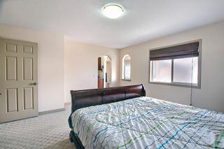 Photo 28: 260 WILLOWMERE Close: Chestermere Detached for sale : MLS®# A1102778