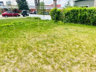 Photo 9: 434 Macleod Trail SW: High River Residential Land for sale : MLS®# A1117589
