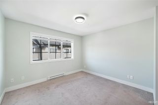 Photo 15: 172 2450 161A STREET in Surrey: Grandview Surrey Townhouse for sale (South Surrey White Rock)  : MLS®# R2560594