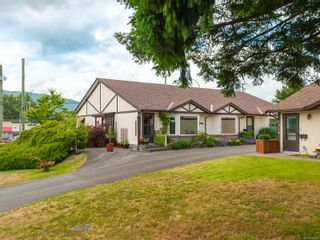 Photo 18: 2 1024 Beverly Dr in : Na Central Nanaimo Row/Townhouse for sale (Nanaimo)  : MLS®# 878787