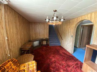 Photo 20: Biro Acreage in Bjorkdale: Residential for sale (Bjorkdale Rm No. 426)  : MLS®# SK858577
