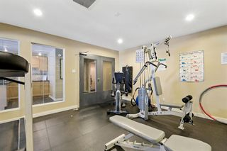 Photo 26: 320 25 Richard Place SW in Calgary: Lincoln Park Apartment for sale : MLS®# A1115963