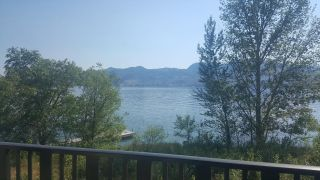 Photo 10: #116 4200 LAKESHORE Drive, in Osoyoos: House for sale : MLS®# 190286