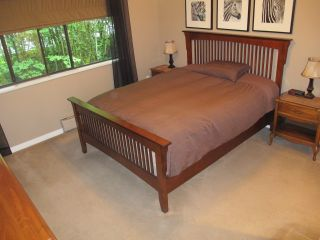 """Photo 9: 302 7180 LINDEN Avenue in Burnaby: Highgate Condo for sale in """"LINDEN HOUSE"""" (Burnaby South)  : MLS®# R2177989"""