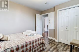 Photo 14: 15 Montclair Street in Mount Pearl: House for sale : MLS®# 1232381