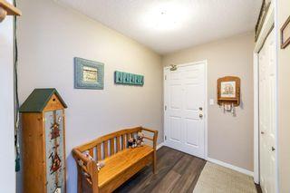 Photo 2: 103 65 GERVAIS Road: St. Albert Condo for sale : MLS®# E4261325