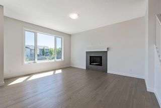Photo 10: 628 Reynolds Crescent SW: Airdrie Detached for sale : MLS®# A1120369