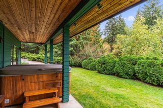 Photo 22: 2597 Mountview Drive, in Blind Bay: House for sale : MLS®# 10241382