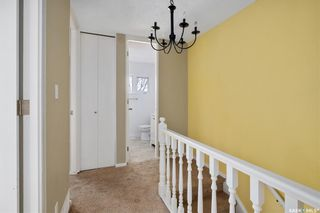 Photo 10: 35 120 Acadia Drive in Saskatoon: West College Park Residential for sale : MLS®# SK850229