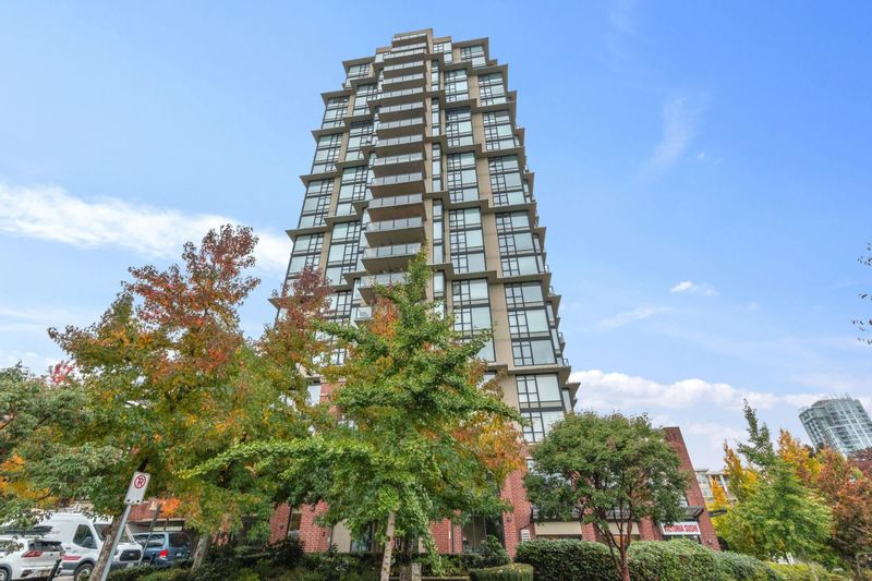 FEATURED LISTING: 702 - 15 ROYAL Avenue East New Westminster