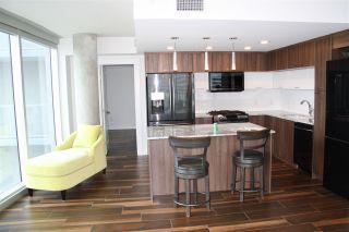 Photo 11: 1105 9720 106 Street in Edmonton: Zone 12 Condo for sale : MLS®# E4167168