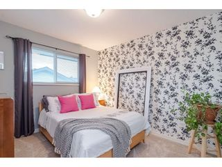 """Photo 15: 18677 61A Avenue in Surrey: Cloverdale BC House for sale in """"EAGLECREST"""" (Cloverdale)  : MLS®# R2426392"""