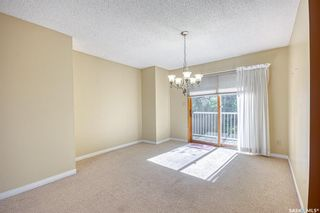 Photo 7: 41 Calypso Drive in Moose Jaw: VLA/Sunningdale Residential for sale : MLS®# SK871678