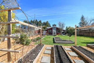 Photo 39: 2055 Tull Ave in : CV Courtenay City House for sale (Comox Valley)  : MLS®# 872280