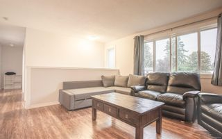 Photo 7: 610 Morison Ave in : PQ Parksville House for sale (Parksville/Qualicum)  : MLS®# 856292