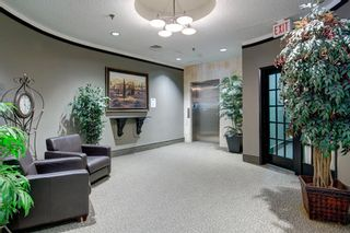 Photo 29: 403 1505 8 Avenue NW in Calgary: Hillhurst Apartment for sale : MLS®# A1123408