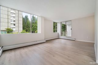Photo 5: 204 2004 FULLERTON Avenue in North Vancouver: Pemberton NV Condo for sale : MLS®# R2611172