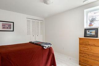 Photo 20: 2664 Dunlevy St in : OB Estevan House for sale (Oak Bay)  : MLS®# 872097