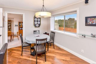 Photo 8: 1191 Eaglenest Pl in : SE Sunnymead House for sale (Saanich East)  : MLS®# 860974