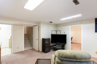 """Photo 26: 175 1140 CASTLE Crescent in Port Coquitlam: Citadel PQ Townhouse for sale in """"The Uplands"""" : MLS®# R2619994"""