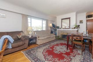 Photo 13: 1035 Russell St in : VW Victoria West House for sale (Victoria West)  : MLS®# 887083