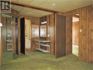 Photo 22: 803037 Range  Road  15 in Rural Fairview No. 136, M.D. of: House for sale : MLS®# A1053632