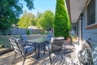 Photo 29: 865 Fishermans Cir in : PQ French Creek House for sale (Parksville/Qualicum)  : MLS®# 884146