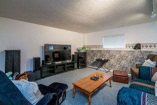 Photo 22: 8610 CLOVER Road in Prince George: Shelley House for sale (PG Rural East (Zone 80))  : MLS®# R2498061