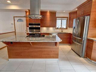 Photo 3: 507 FIR Street: Rural Sturgeon County House for sale : MLS®# E4266043
