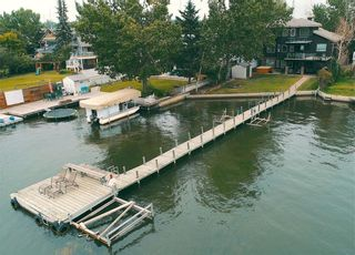 Photo 45: 291 EAST CHESTERMERE Drive: Chestermere Detached for sale : MLS®# A1060865