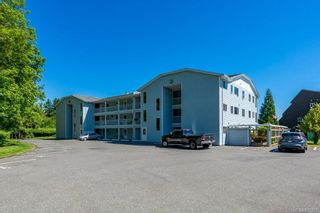 Photo 26: 303 2730 S Island Hwy in : CR Willow Point Condo for sale (Campbell River)  : MLS®# 877067