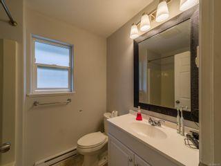 Photo 13: 1386 Graham Cres in : Na Central Nanaimo House for sale (Nanaimo)  : MLS®# 867373