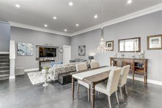 Photo 6: 5136 1A Avenue in Delta: Pebble Hill House for sale (Tsawwassen)  : MLS®# R2556404