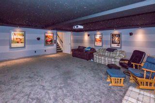 Photo 58: 2450 Northeast 21 Street in Salmon Arm: Pheasant Heights House for sale (NE Salmon Arm)  : MLS®# 10138602