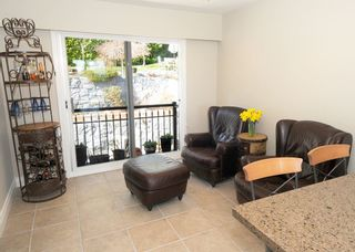 Photo 19: 4577 MEADOWBANK Close in North Vancouver: Lynn Valley House for sale : MLS®# R2450102