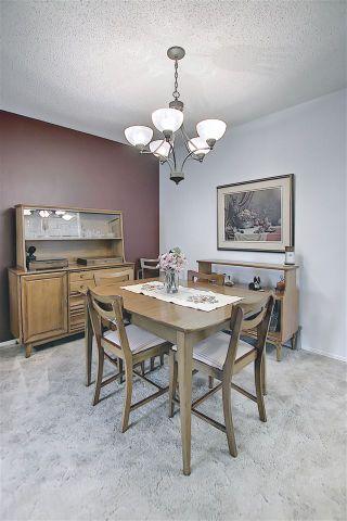 Photo 18: 5931 189 Street in Edmonton: Zone 20 Townhouse for sale : MLS®# E4233083